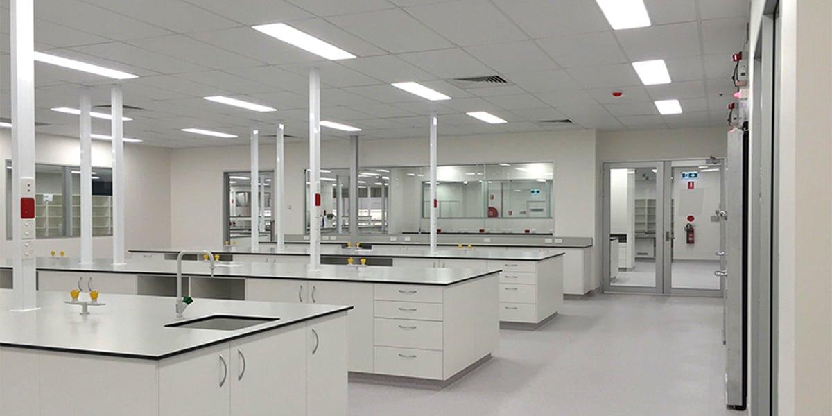 Symbio Laboratories